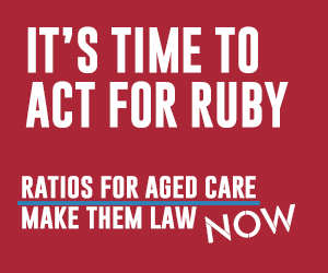 It's time for Ruby mrec advertisement