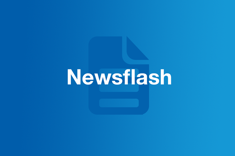 COVID-19 newsflash: Single-site policy extended to 30 November in private aged care