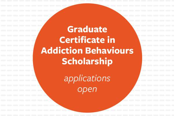 2020 scholarships for AOD qualification