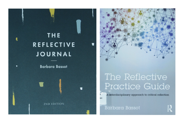 Resources to help you reflect on your practice