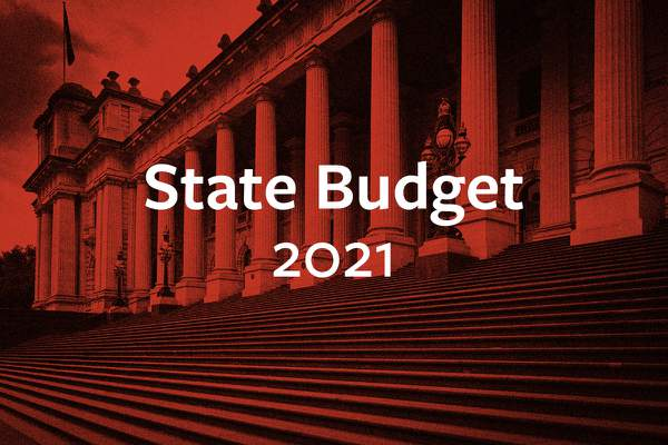 Mental health budget gives hope to all Victorians
