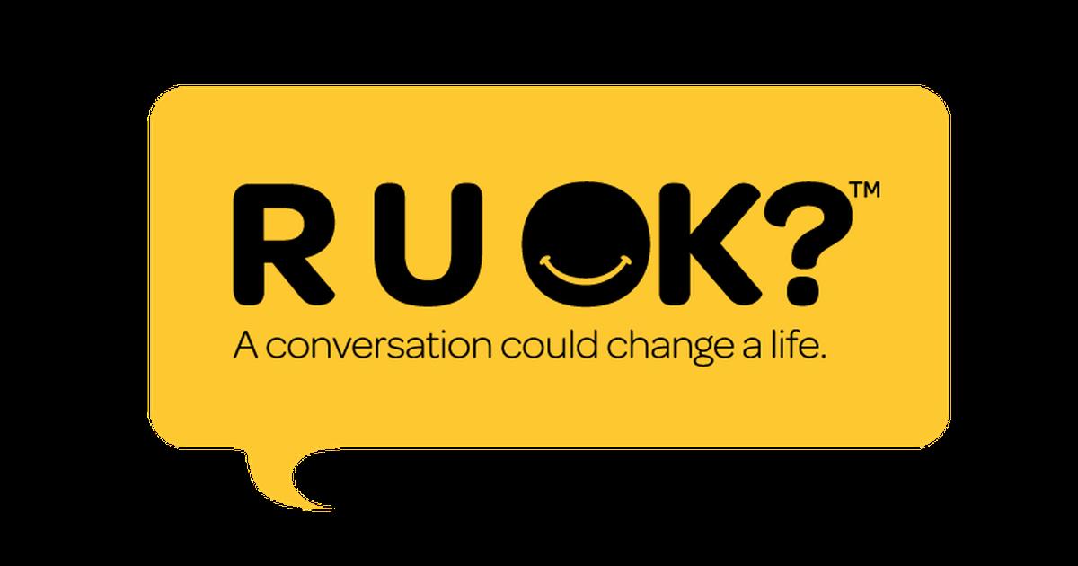 RUOK_SpeechBubble_Logo.png