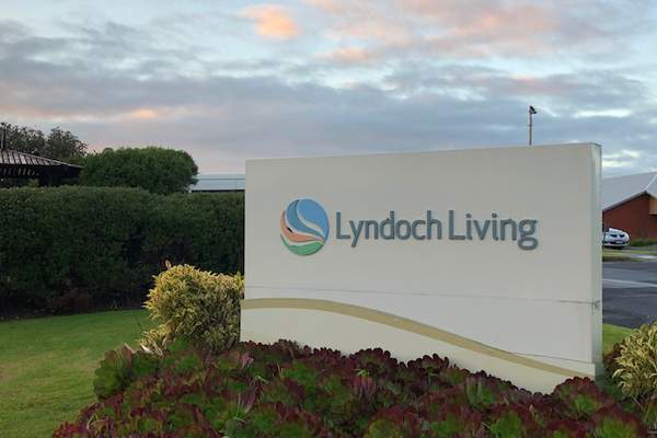 Lyndoch Living plan to cut senior nurses will compromise resident care