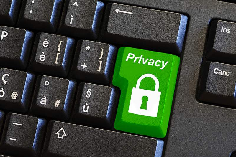 Privacy and confidentiality can lead to thorny issues for graduates