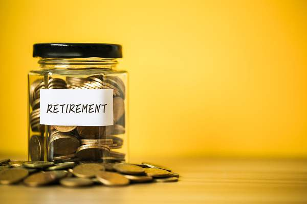 First State Super retirement planning webinars