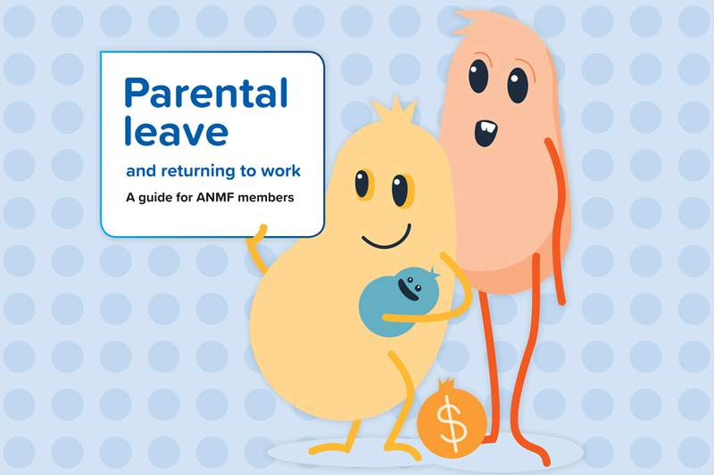 Understanding parental leave entitlements
