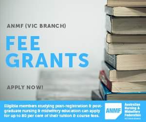 Fee grant 2019/2020 mrec advertisement