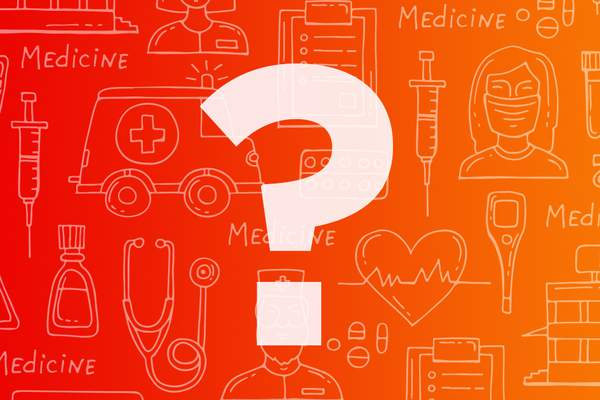 Your questions about registration and changing clinical specialties